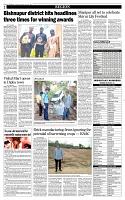 Page 2_April 23_01