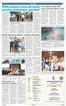 Page 3 april 23_01