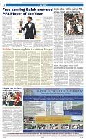Page 12 april 24_01