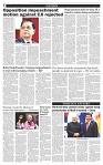 Page 8 april 24_01