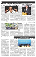 Page 8 april 25_01