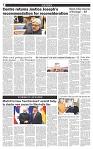Page 8 april 27_01