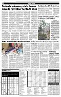 Page 4_May  3_01