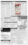 Page 5 May 3