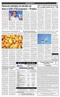 Page 5_may 7_01