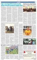Page 3 may 7_01
