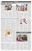 page 8 may 12_01