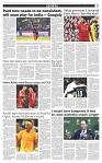 page 11 may 12 final_01