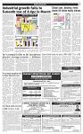 Page 5 May 12