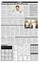 Page 4_May  13