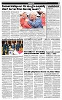 Page 9_May  13