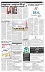 Page 5_may 13