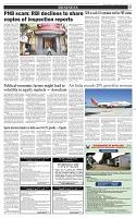 Page 5_may 14_01