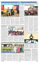 Page 3 may 14