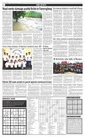 Page 4 May 16_01