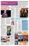 Page 10_May 17_01