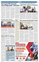 Page 3 May 17