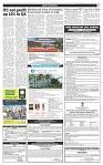Page 5 May 17