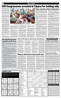 Page 4_May  18_01