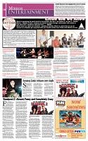 Page 10_May 18_01