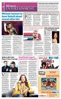 Page 10_May 19_01