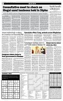 Page 4_May  19_01