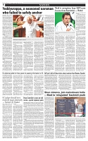 page 8 may 20_01