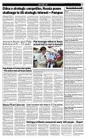 Page 9_May 24_01