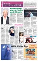 Page 10_May 24_01