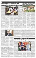 page 8 may 25_01