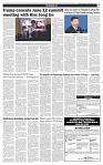 Page 9_may 25 final_01