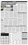 Page 4_May  25_01