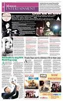 Page 10_May 25_01