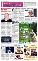 Page 10_May 26_01