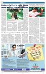 Page 12 may 29_01