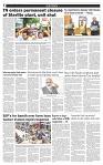 page 8 may 29_01