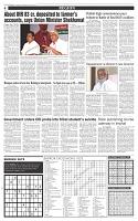 Page 4 may 30_01