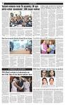 page 8 may 30_01