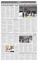 Page 9_may 30_01