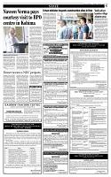 Page 5 Jun_9