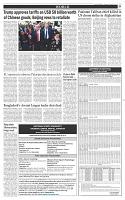 Page 9_june 16_01 - Copy