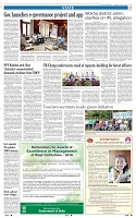 Page 3 June 23