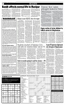 Final Page 4_July 14