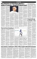 page 8 July 16 final_01