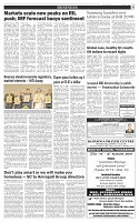 Page 5 Aug 9