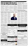 Page 5 Nov 3_01