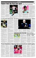 Page 11 Nov 3_01