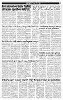 Page 11 Nov 5_01