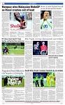 Page 12 Nov 5_01