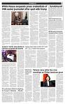 Page 9_Nov 9